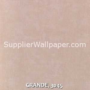 GRANDE, 3045