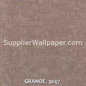 GRANDE, 3047