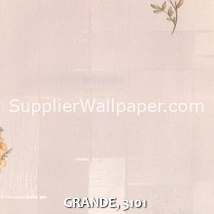 GRANDE, 3101