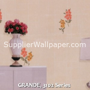 GRANDE, 3102 Series