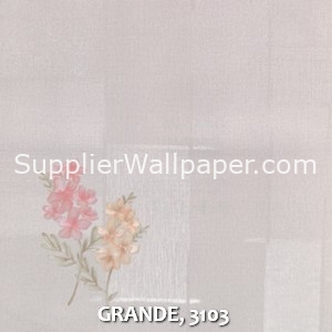 GRANDE, 3103