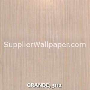 GRANDE, 3112