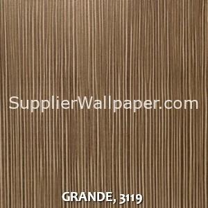 GRANDE, 3119