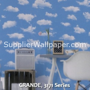 GRANDE, 3171 Series
