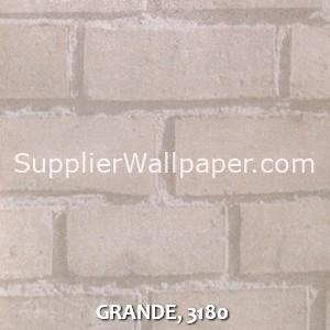 GRANDE, 3180