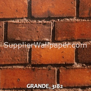 GRANDE, 3182