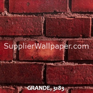 GRANDE, 3183