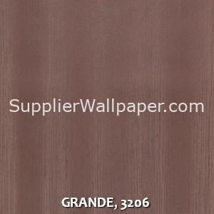 GRANDE, 3206