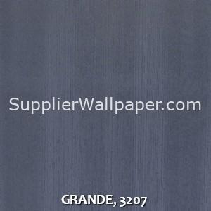 GRANDE, 3207