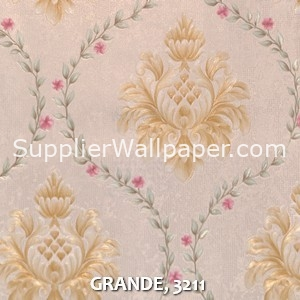 GRANDE, 3211