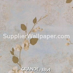 GRANDE, 3354