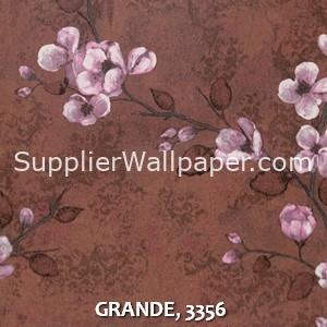 GRANDE, 3356