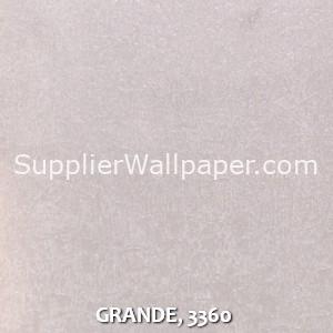 GRANDE, 3360