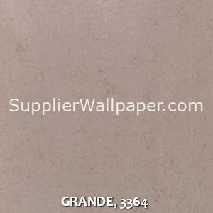 GRANDE, 3364