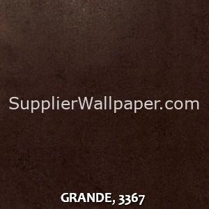 GRANDE, 3367