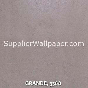 GRANDE, 3368