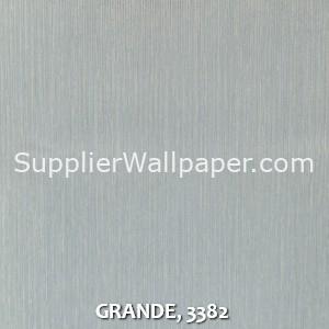GRANDE, 3382