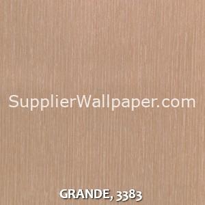 GRANDE, 3383