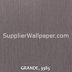 GRANDE, 3385