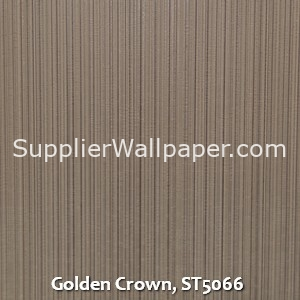 Golden Crown, ST5066