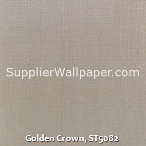 Golden Crown, ST5082