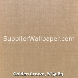 Golden Crown, ST5084