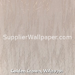 Golden Crown, WA20701