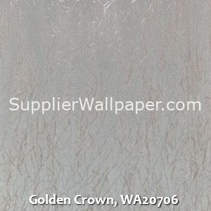 Golden Crown, WA20706