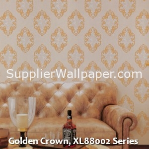 Golden Crown, XL88002 Series