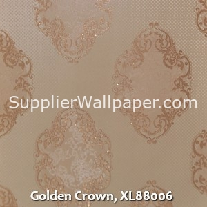 Golden Crown, XL88006