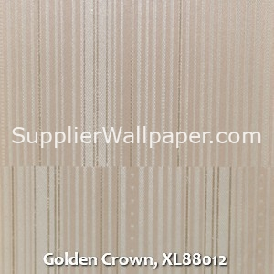 Golden Crown, XL88012