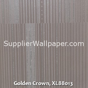 Golden Crown, XL88013