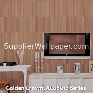 Golden Crown, XL88016 Series