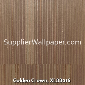 Golden Crown, XL88016