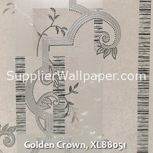 Golden Crown, XL88051