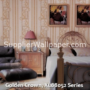 Golden Crown, XL88052 Series