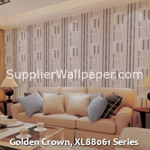 Golden Crown, XL88061 Series