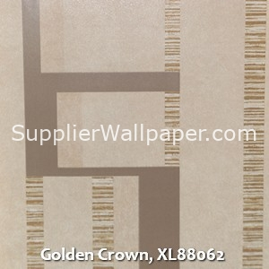 Golden Crown, XL88062