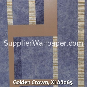 Golden Crown, XL88065