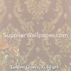 Golden Crown, XL88306