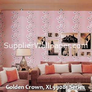 Golden Crown, XL99081 Series