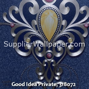 Good Idea Private, 318072