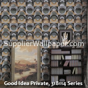 Good Idea Private, 318114 Series