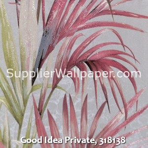 Good Idea Private, 318138