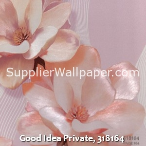 Good Idea Private, 318164