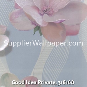 Good Idea Private, 318168