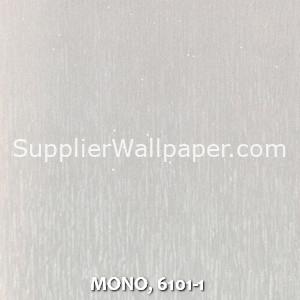 MONO, 6101-1