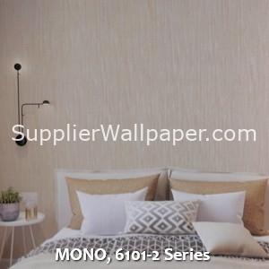 MONO, 6101-2 Series
