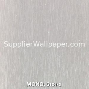 MONO, 6101-2