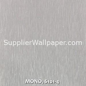 MONO, 6101-4